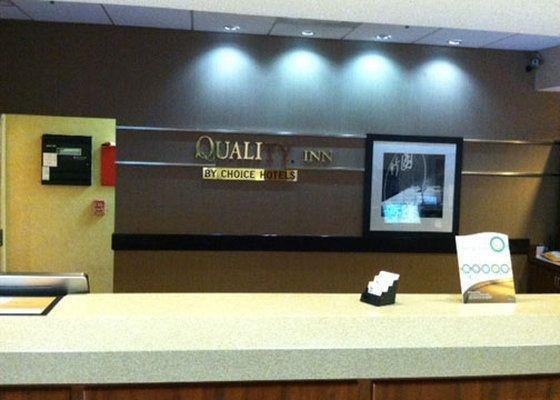 фото Hampton Inn & Suites Orlando North Altamonte Springs 705311629