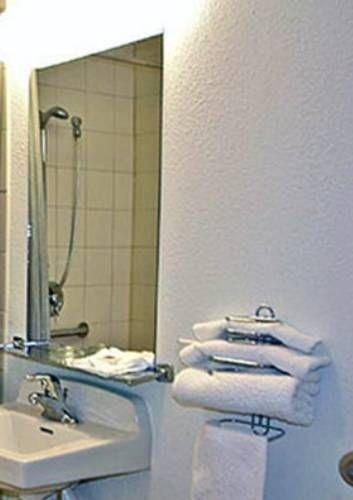 фото Motel 6 Baton Rouge - Port Allen 708673453