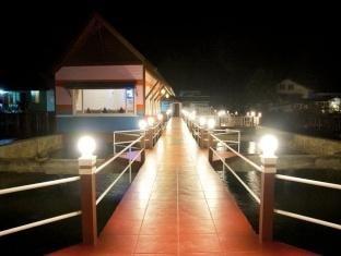 фото Moonlight House at Koh Larn by Baan Rachawadee 70901759