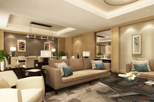 фото Regnum Carya Golf & SPA Resort 713074846