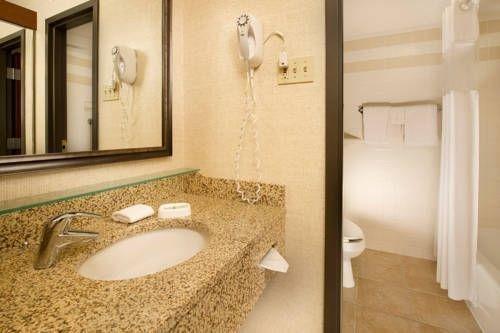 фото Drury Inn - Mobile 713175570