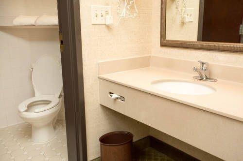 фото Drury Inn & Suites Montgomery 713175967
