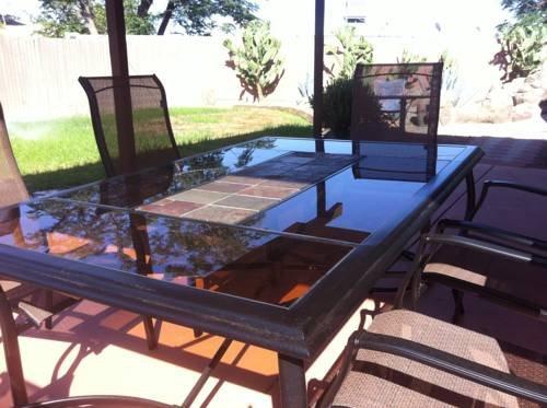 фото Phoenix Affordable Room Rentals 713182493