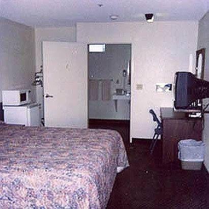 фото High Desert Motel Joshua Tree National Park 713202144
