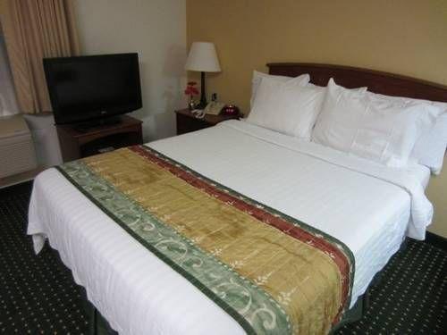 фото TownePlace Suites San Jose Santa Clara 713228789