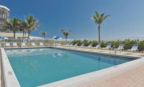 фото The Island Beach Resort 713266800