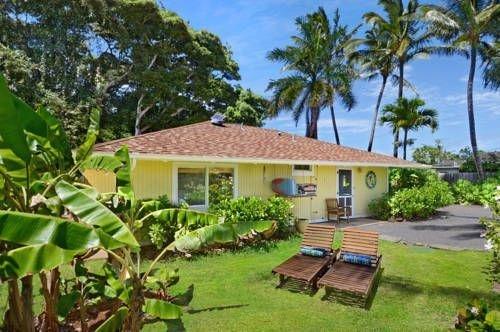 фото 17 Palms Kauai 713299816