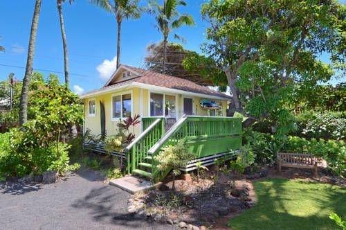 фото 17 Palms Kauai 713299817