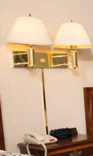 фото Drury Inn & Suites St. Louis - Fairview Heights 713309585