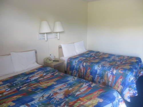 фото Motel 6 Dubuque 713320534