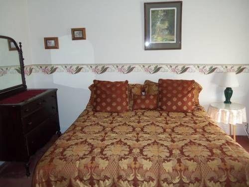 фото The Herbert Hotel 713333045