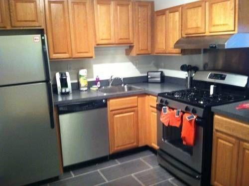 фото The Longwood Furnished Short-Term Housing 713340222
