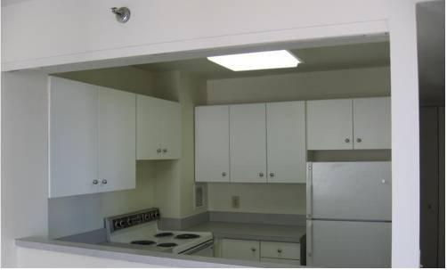 фото Greenhouse Apartments 713340252