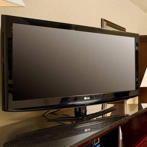 фото Drury Inn & Suites Independence Kansas City 713358040