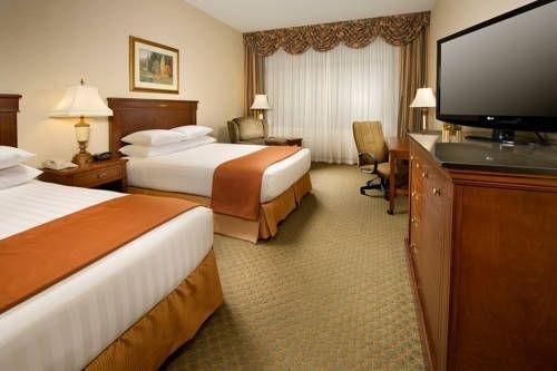 фото Drury Plaza Hotel Chesterfield 713359629