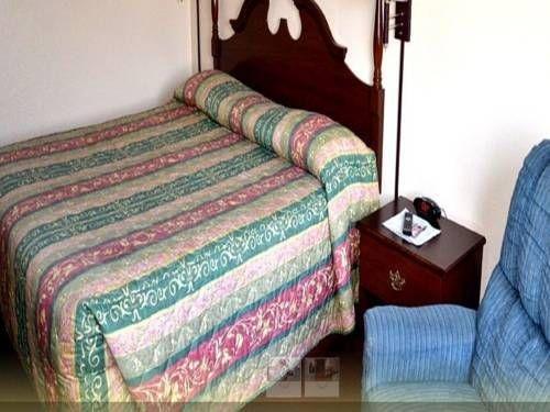 фото The Legacy Inn & Suites 713360966