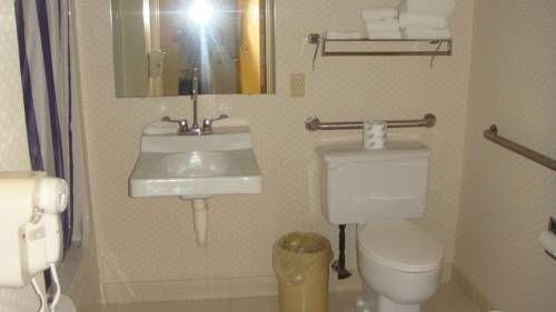 фото Regency Plaza Hotel 713363964