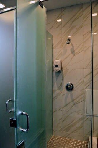 фото B Hotel & Hostel 713386547