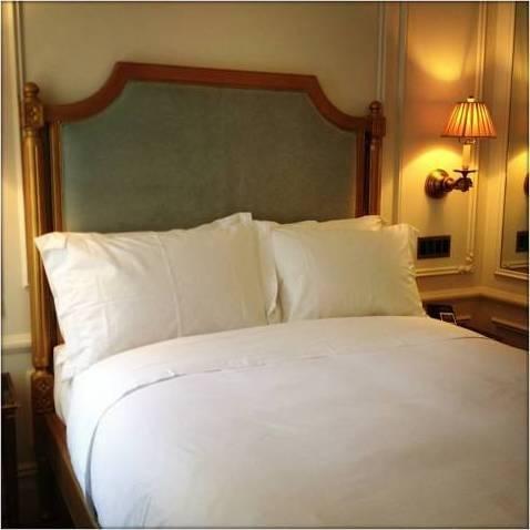 фото The Marlton Hotel 713398115