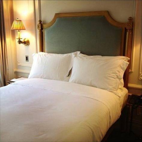 фото The Marlton Hotel 713398116