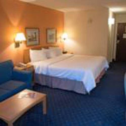 фото Quality Inn & Suites 713479947
