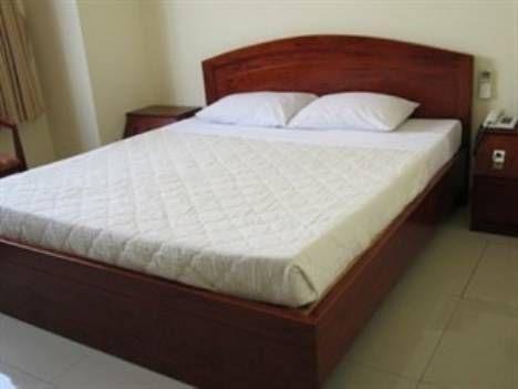 фото Victory Hotel Vung Tau 713510668
