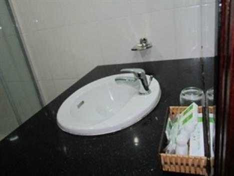 фото Victory Hotel Vung Tau 713510669
