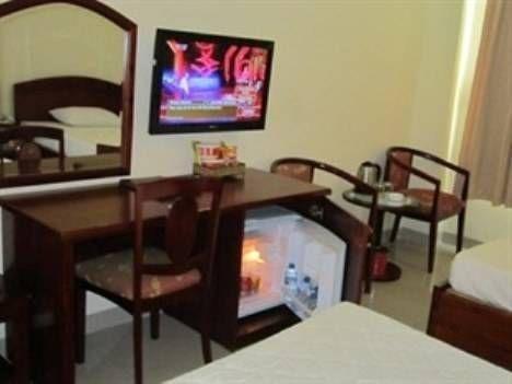 фото Victory Hotel Vung Tau 713510671