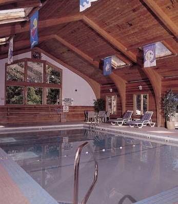 фото Cape Cod Holiday Estates 713874009