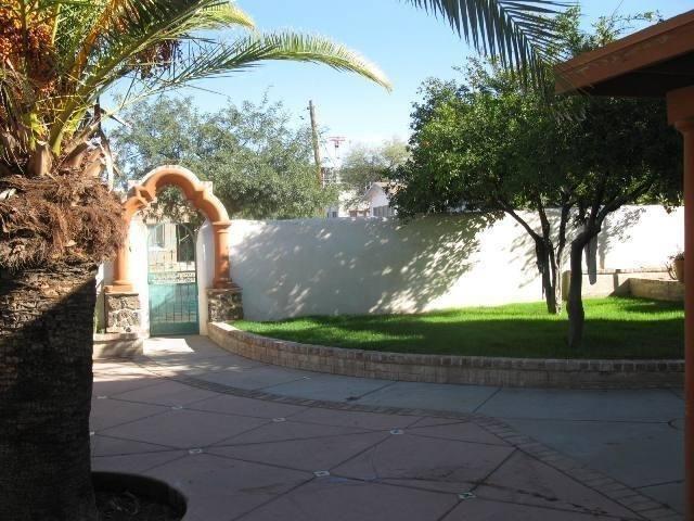фото La Vita House 716180708