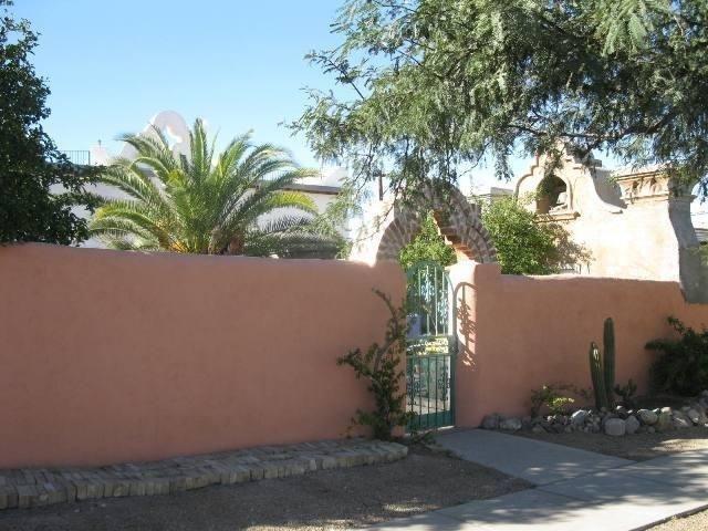 фото La Vita House 716180709