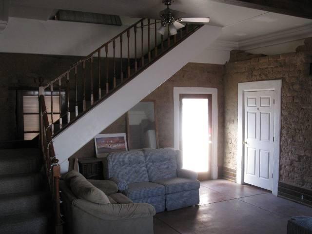 фото La Vita House 716180710