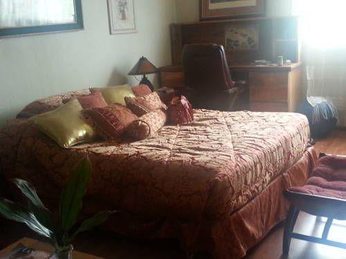 фото Elegant Pohaku House 716506362