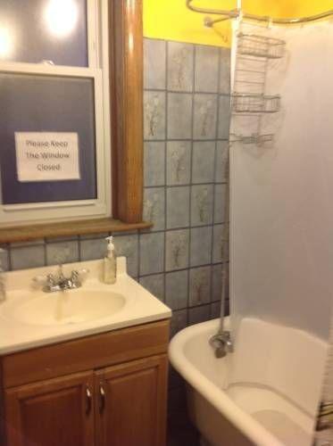 фото Wrigley Hostel 716506616