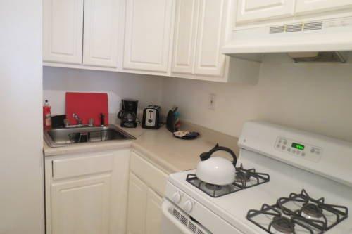 фото Apartment Seventh Avenue Deluxe 716508111