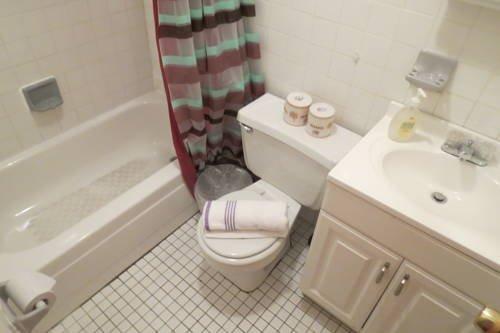 фото Apartment Seventh Avenue Deluxe 716508125