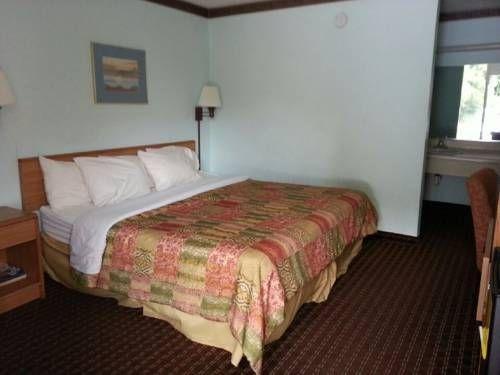 фото Country Hearth Inn & Suites - Scottsboro 718887241