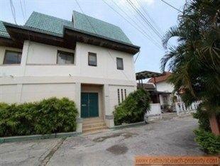 фото House for Rent at Naklua Soi 12 Pattaya 720748524