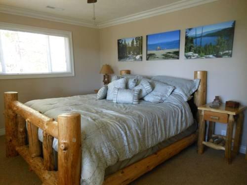 фото Rocky Point Vacation Rental 721019411