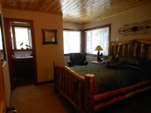 фото Rocky Point Vacation Rental 721019412