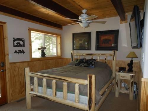 фото Rocky Point Vacation Rental 721019413