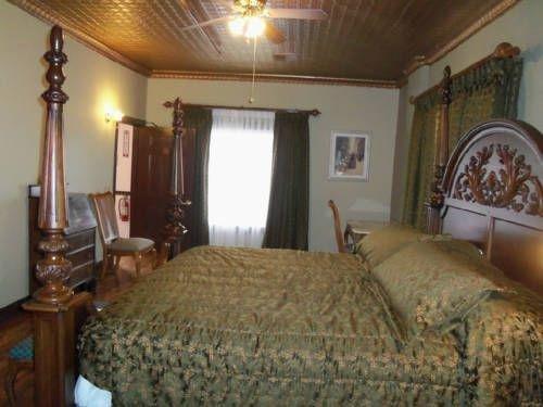 фото GasLight Inn 721227732