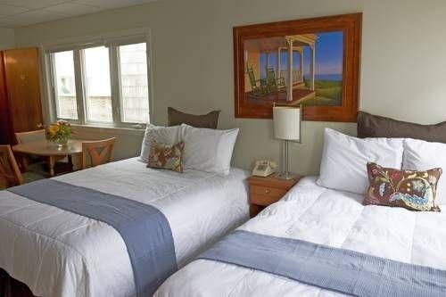 фото Beach View Inn 722110143