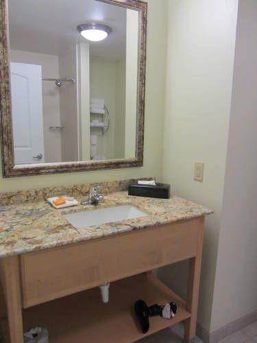 фото La Quinta Inn & Suites Odessa North 722111061