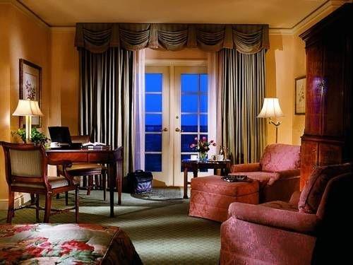 фото The Ritz-Carlton, St. Louis 722285286