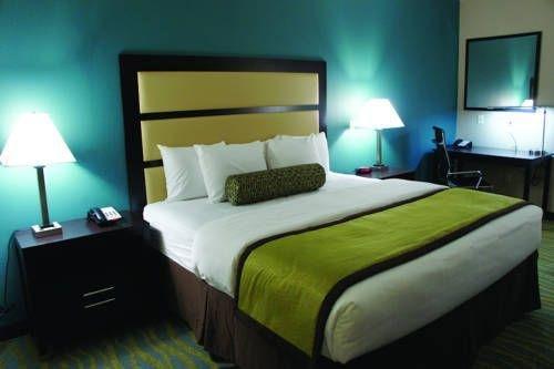 фото La Quinta Inn and Suites Durant 722286168
