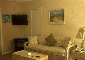 фото Coral Key Inn 722487937