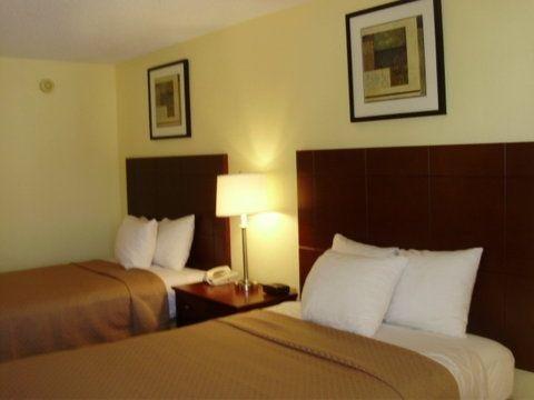 фото Quality Inn Madison 724464757