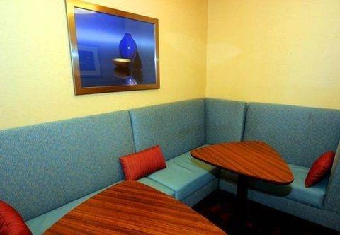 фото Residence Inn Dothan 724792565