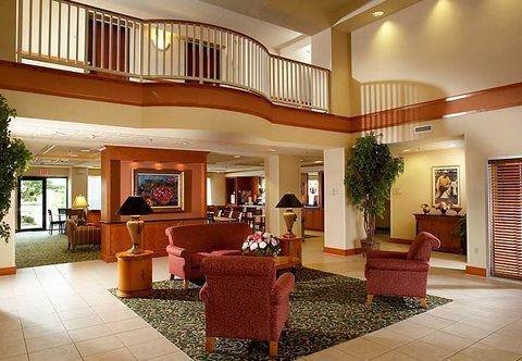 фото Fairfield Inn & Suites Des Moines West 724885139